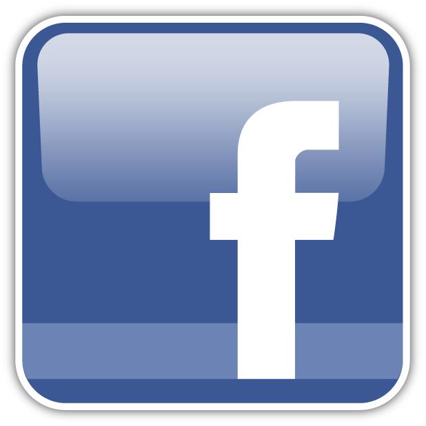 eko_facebook_logo