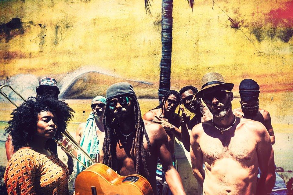 eko-artists-banda-de-role-0000